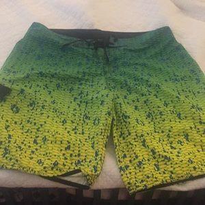 Other - Men's Pelagic Swim Shorts